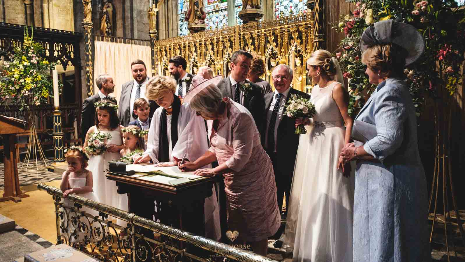 ripon-cathedral-wedding-050