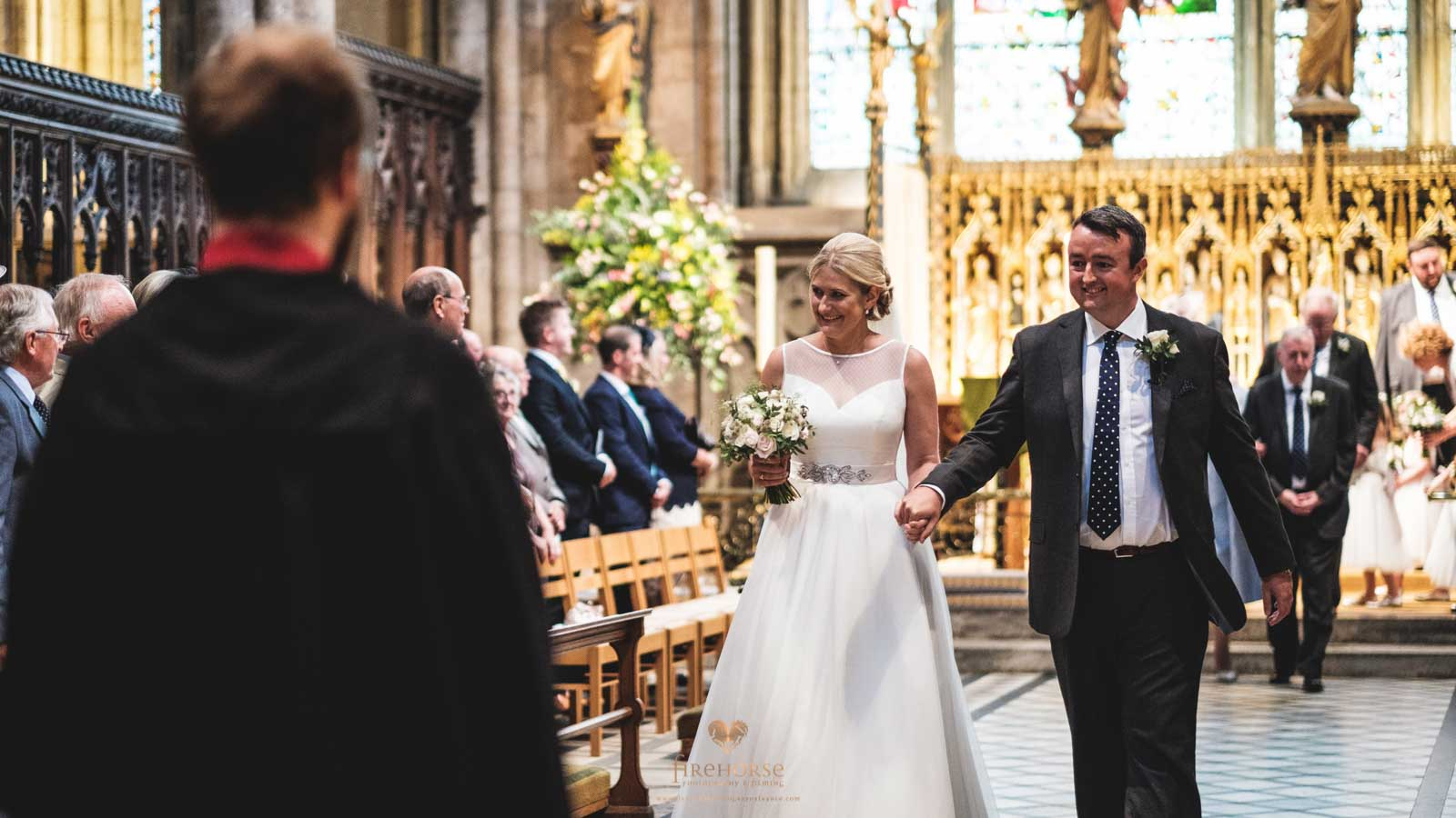 ripon-cathedral-wedding-051