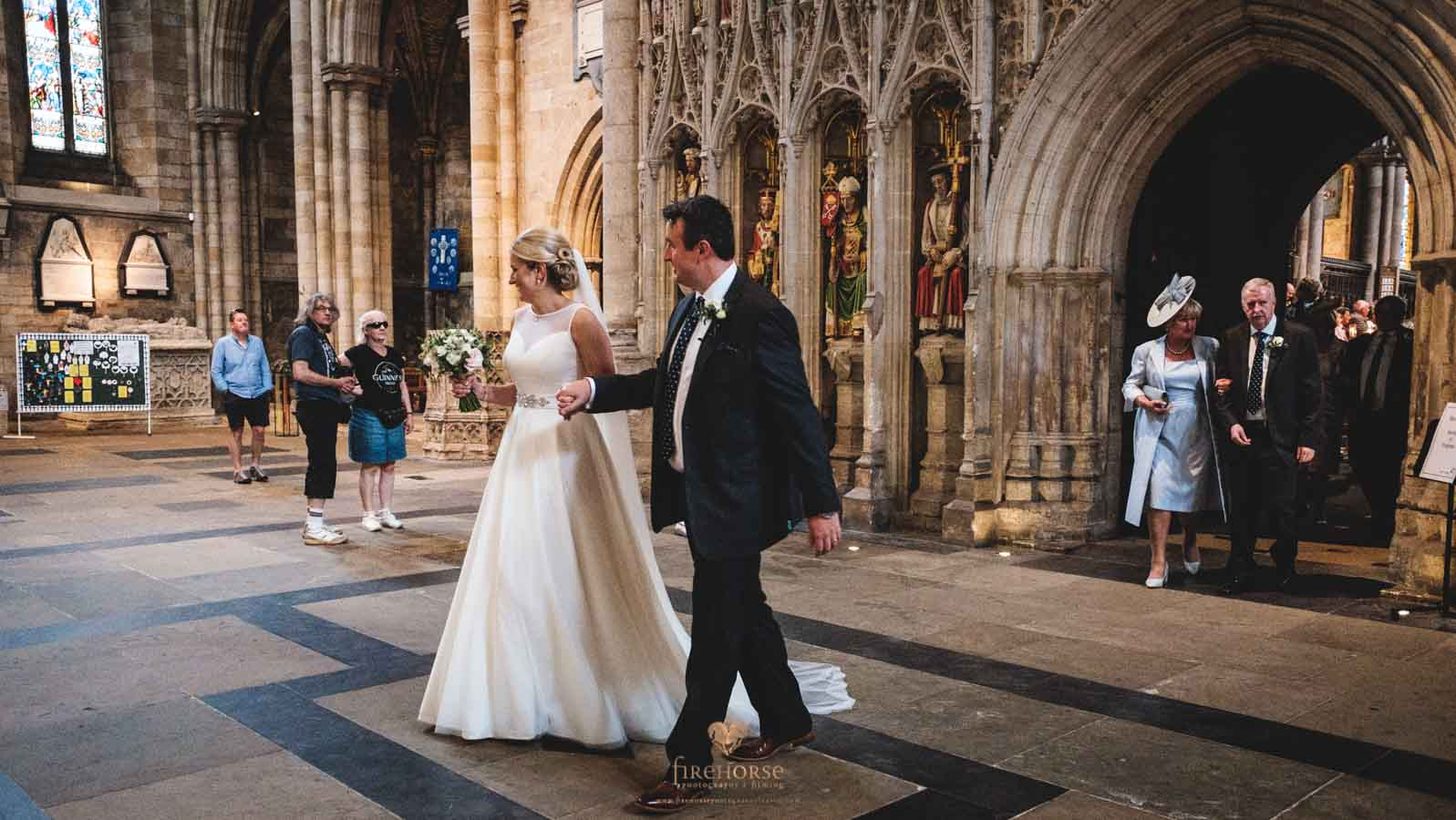 ripon-cathedral-wedding-052