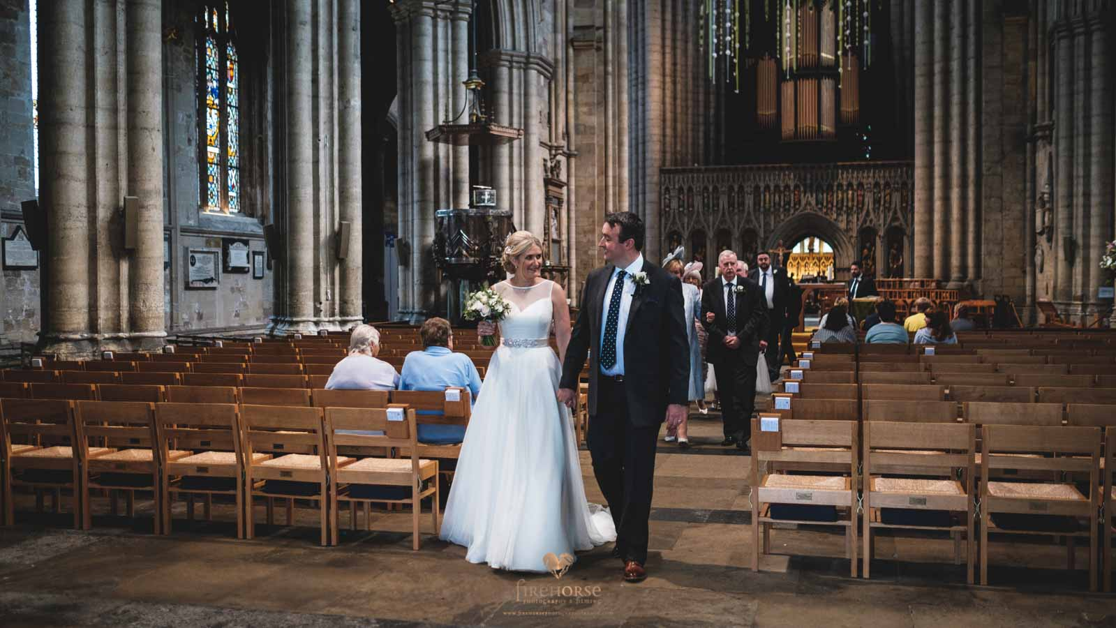 ripon-cathedral-wedding-053