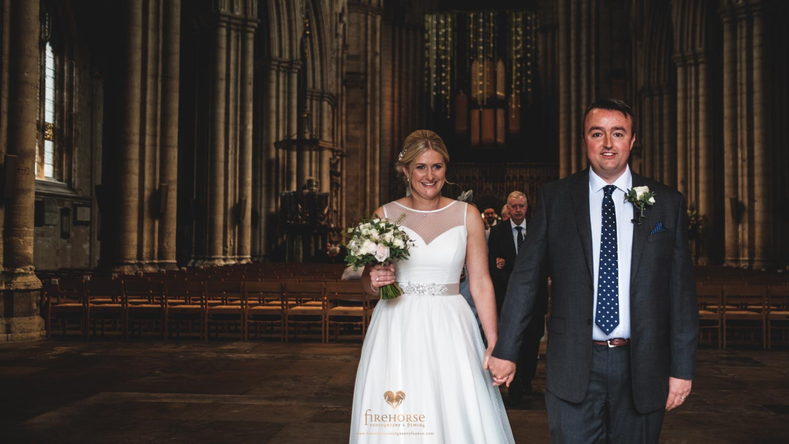 ripon-cathedral-wedding-054
