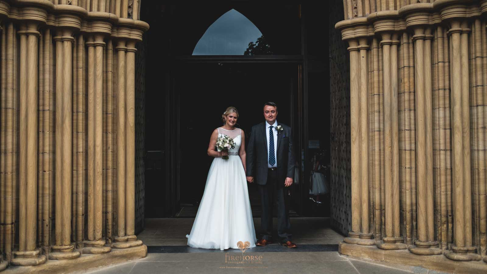 ripon-cathedral-wedding-055