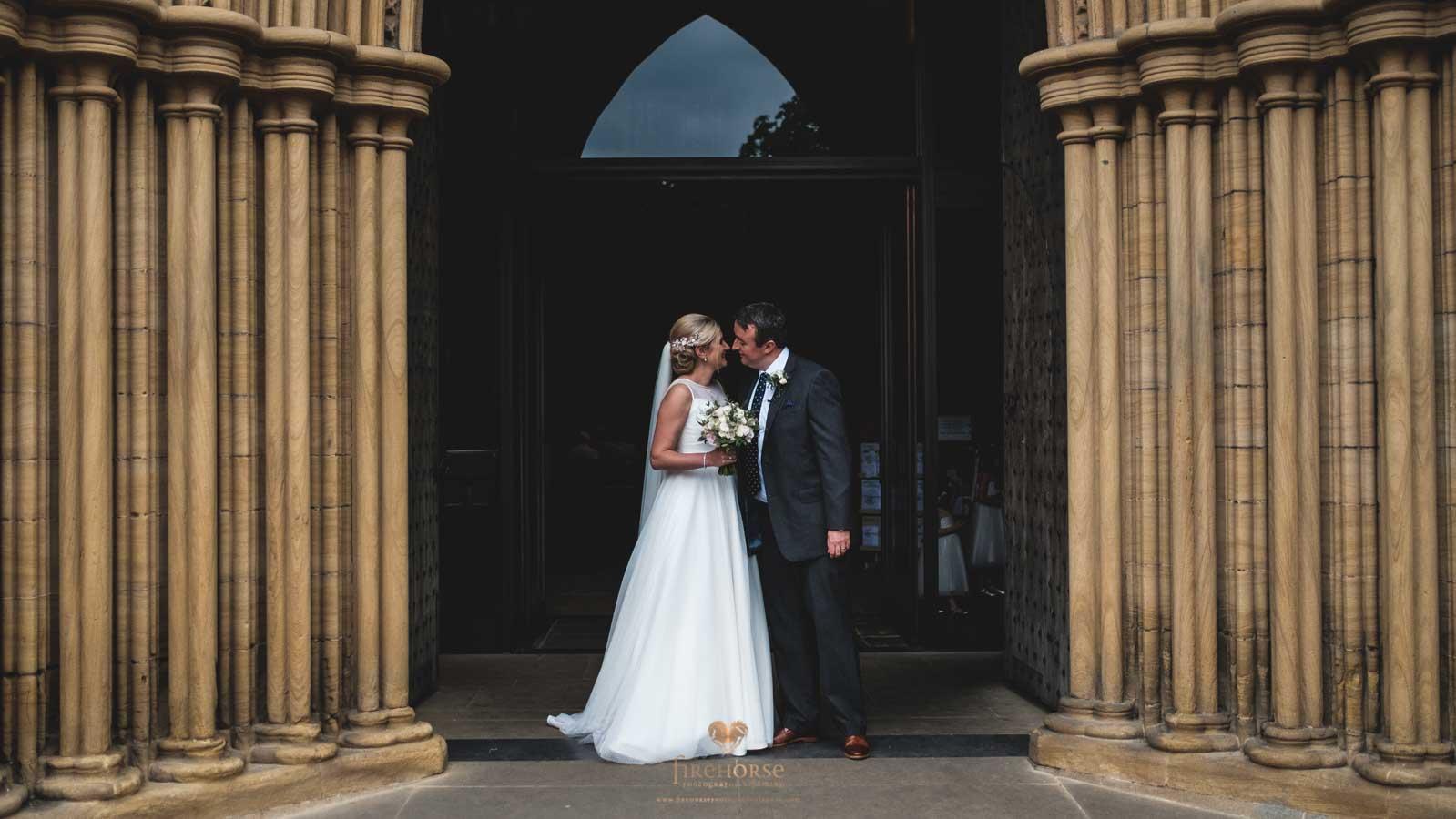 ripon-cathedral-wedding-056