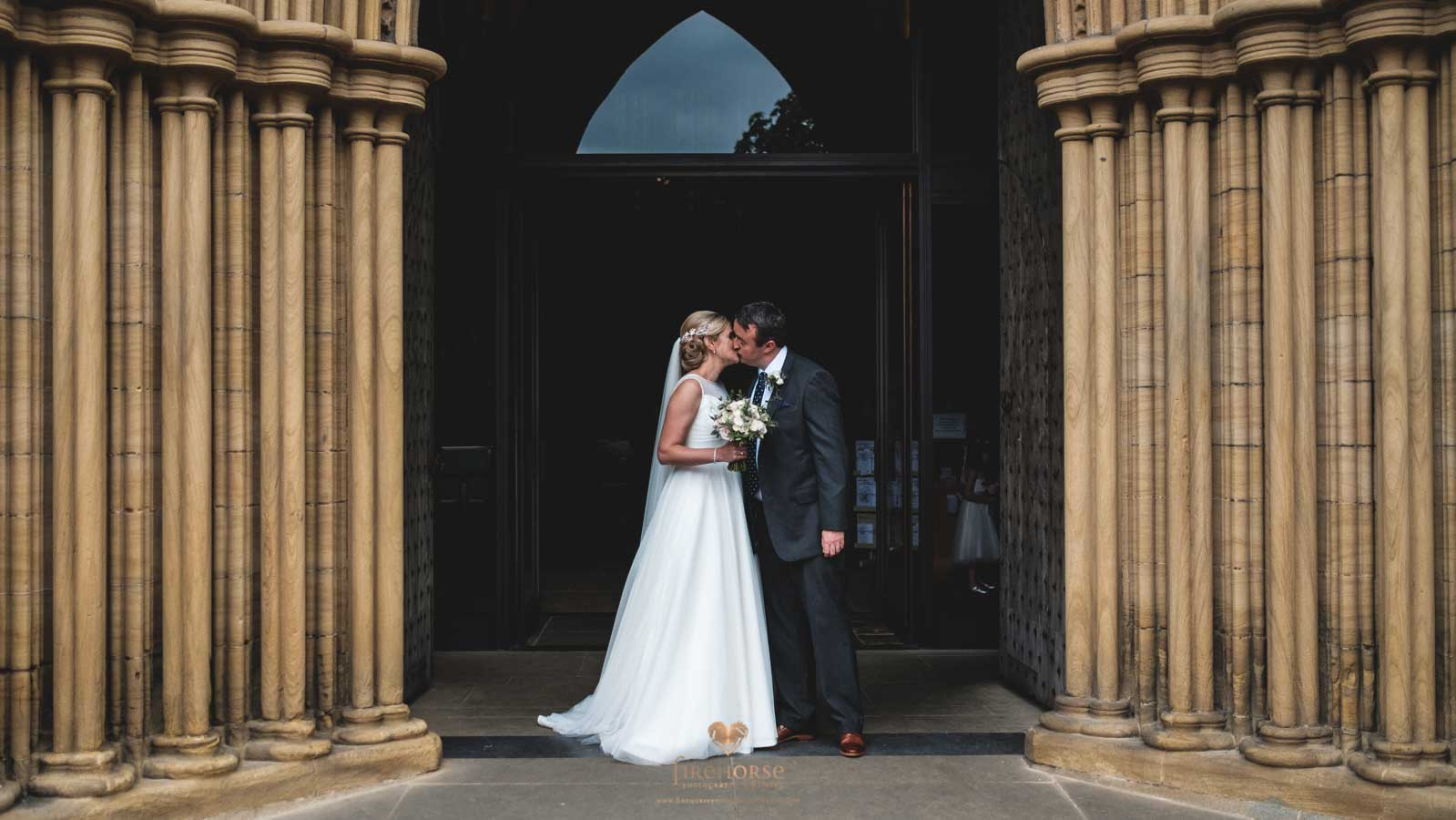 ripon-cathedral-wedding-057