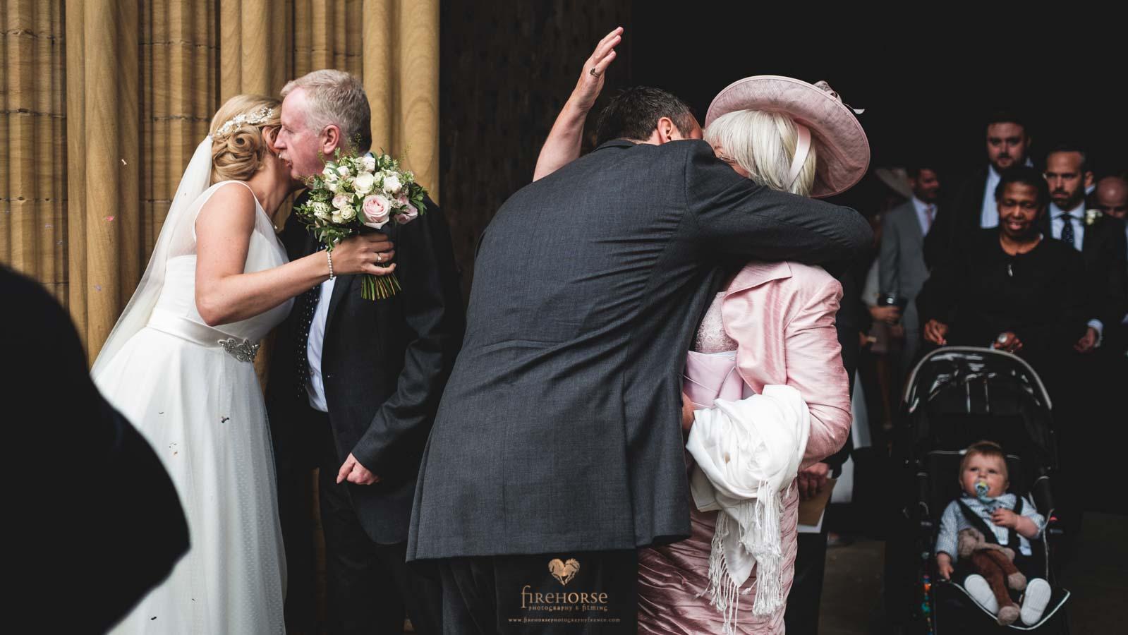 ripon-cathedral-wedding-059