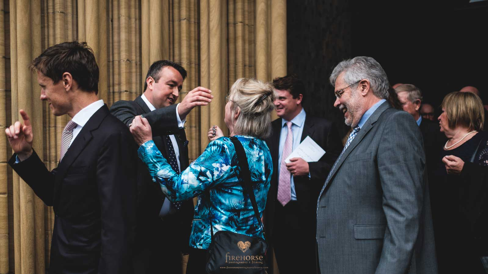 ripon-cathedral-wedding-063