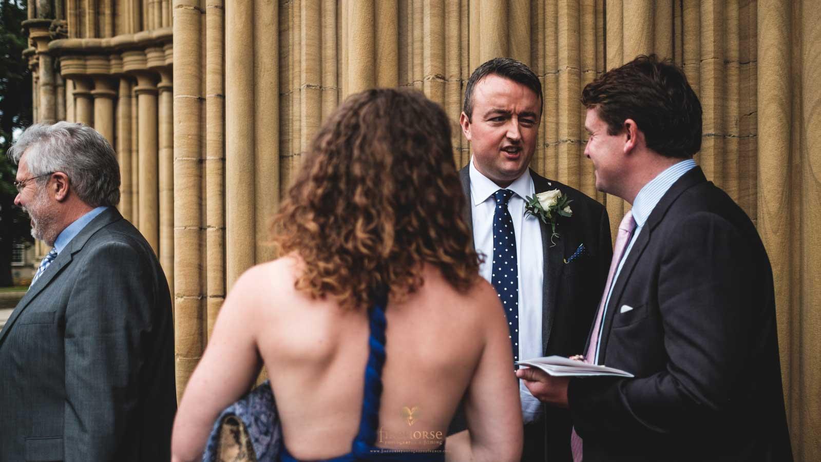 ripon-cathedral-wedding-064