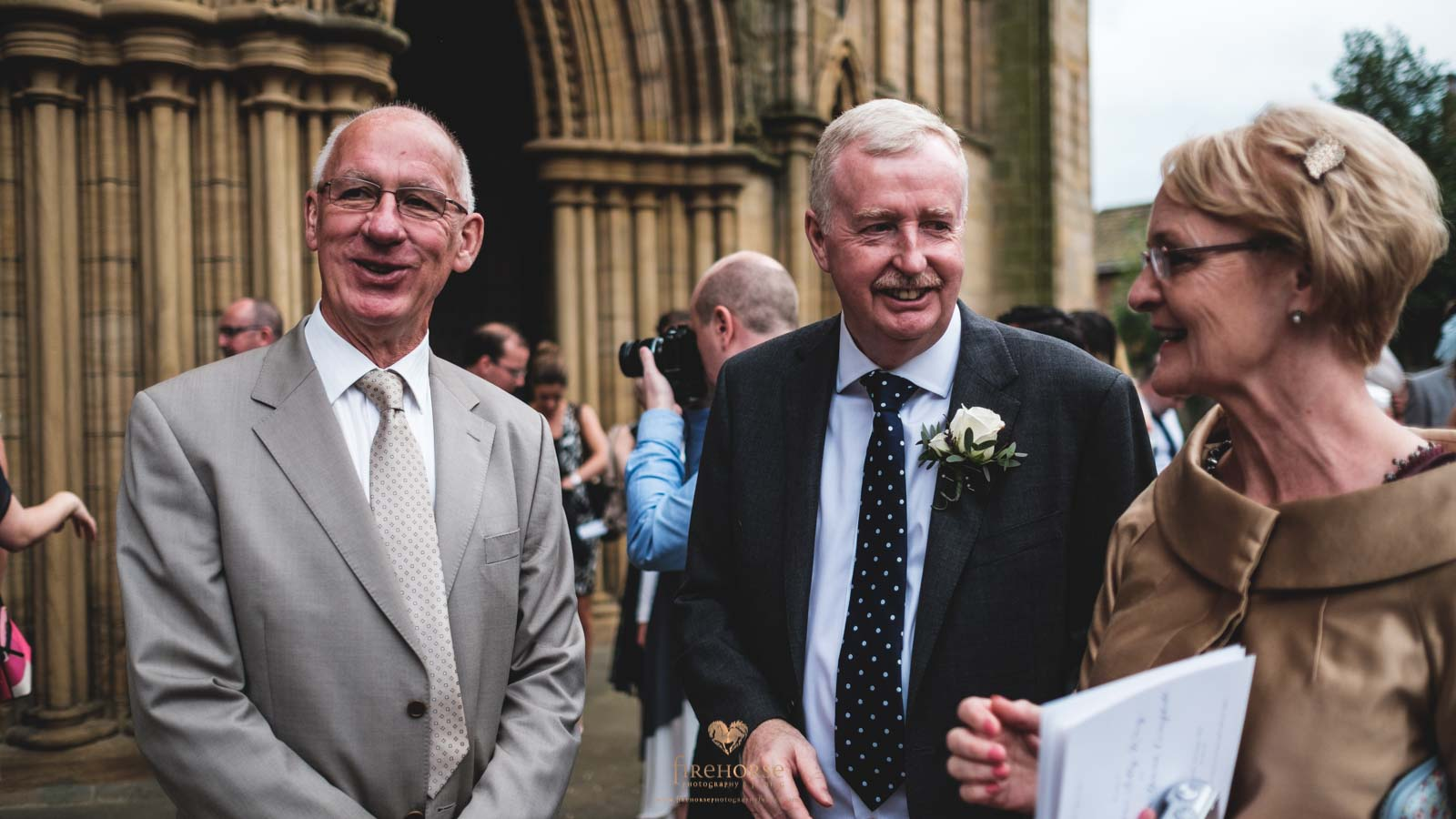 ripon-cathedral-wedding-067