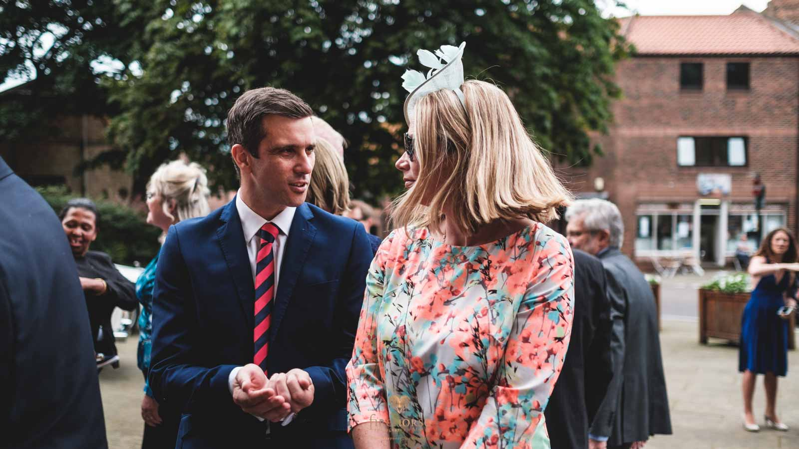 ripon-cathedral-wedding-068
