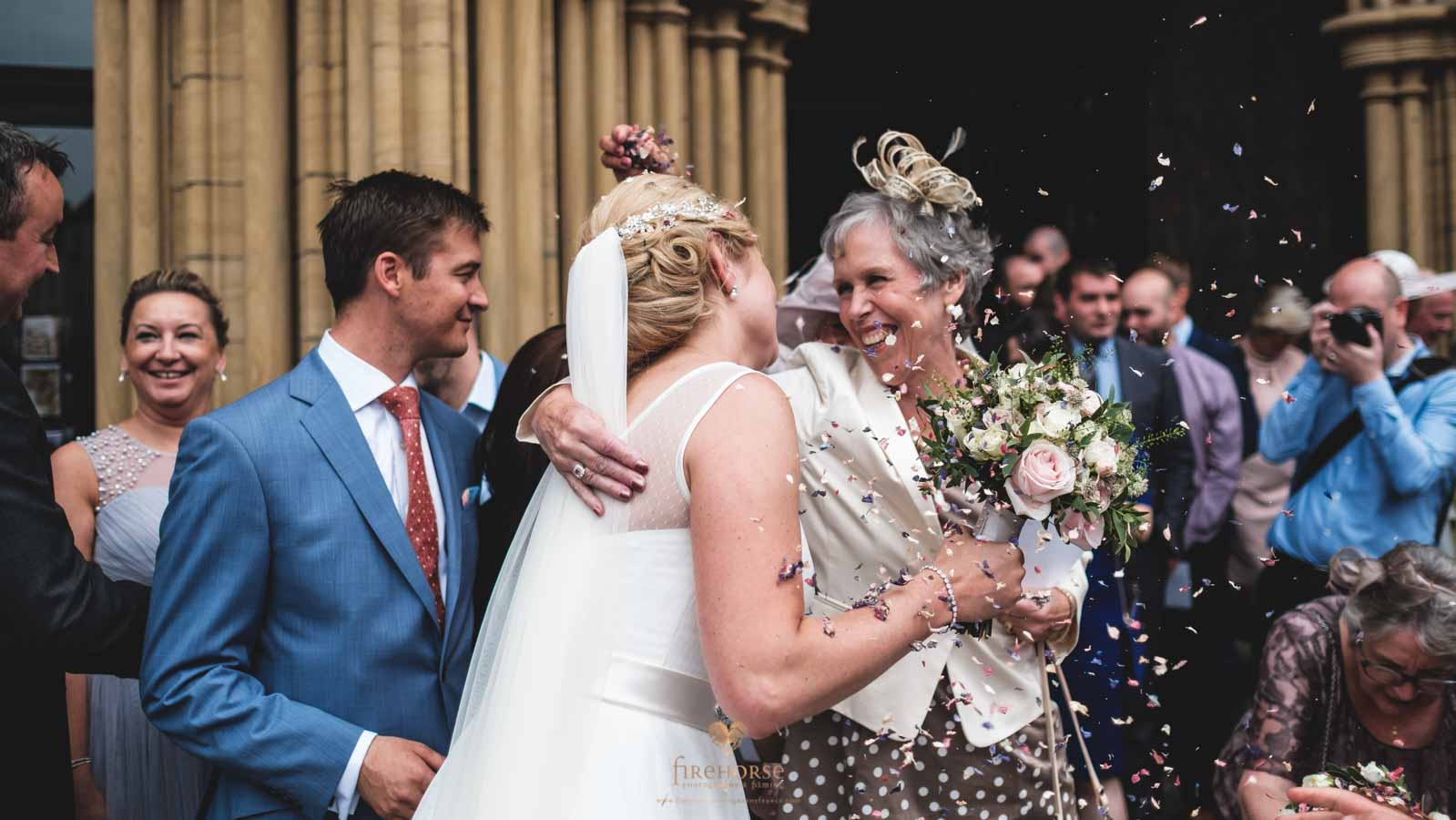 ripon-cathedral-wedding-070