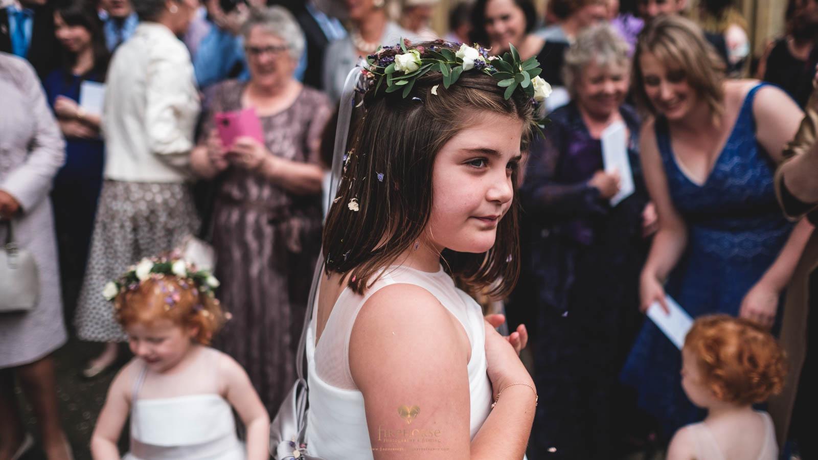 ripon-cathedral-wedding-071