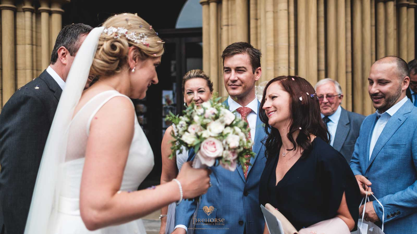 ripon-cathedral-wedding-072