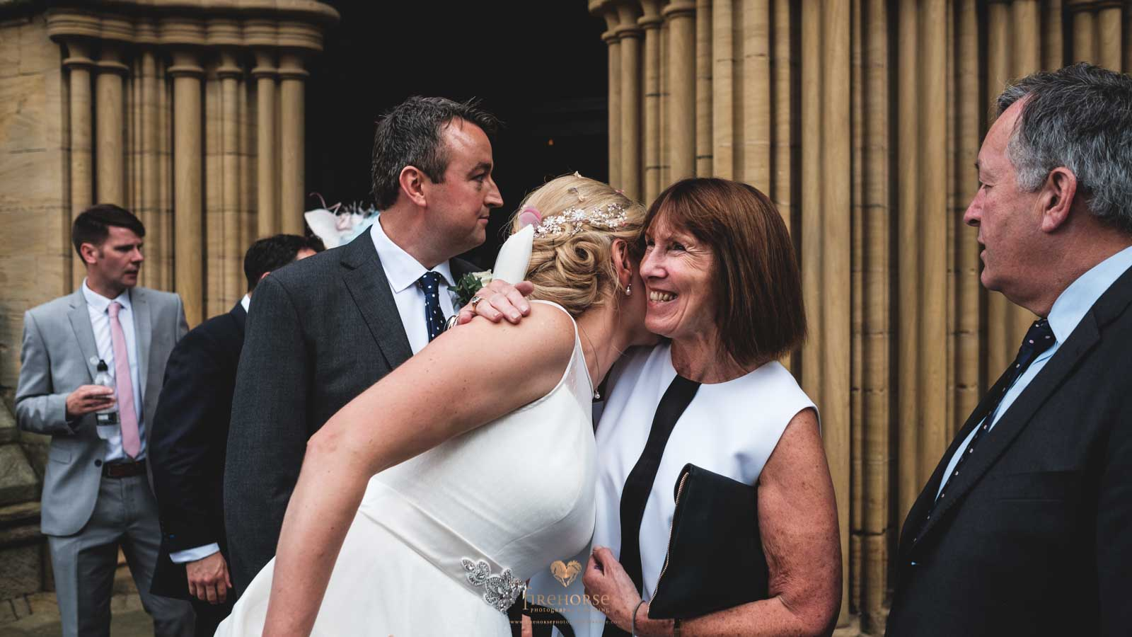 ripon-cathedral-wedding-081