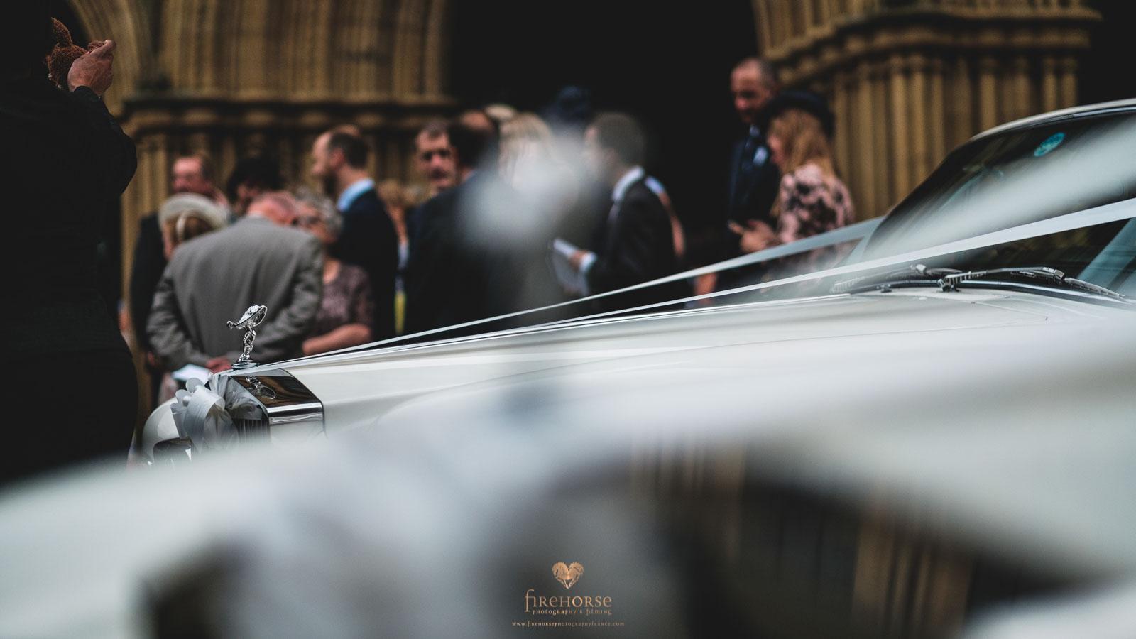 ripon-cathedral-wedding-083