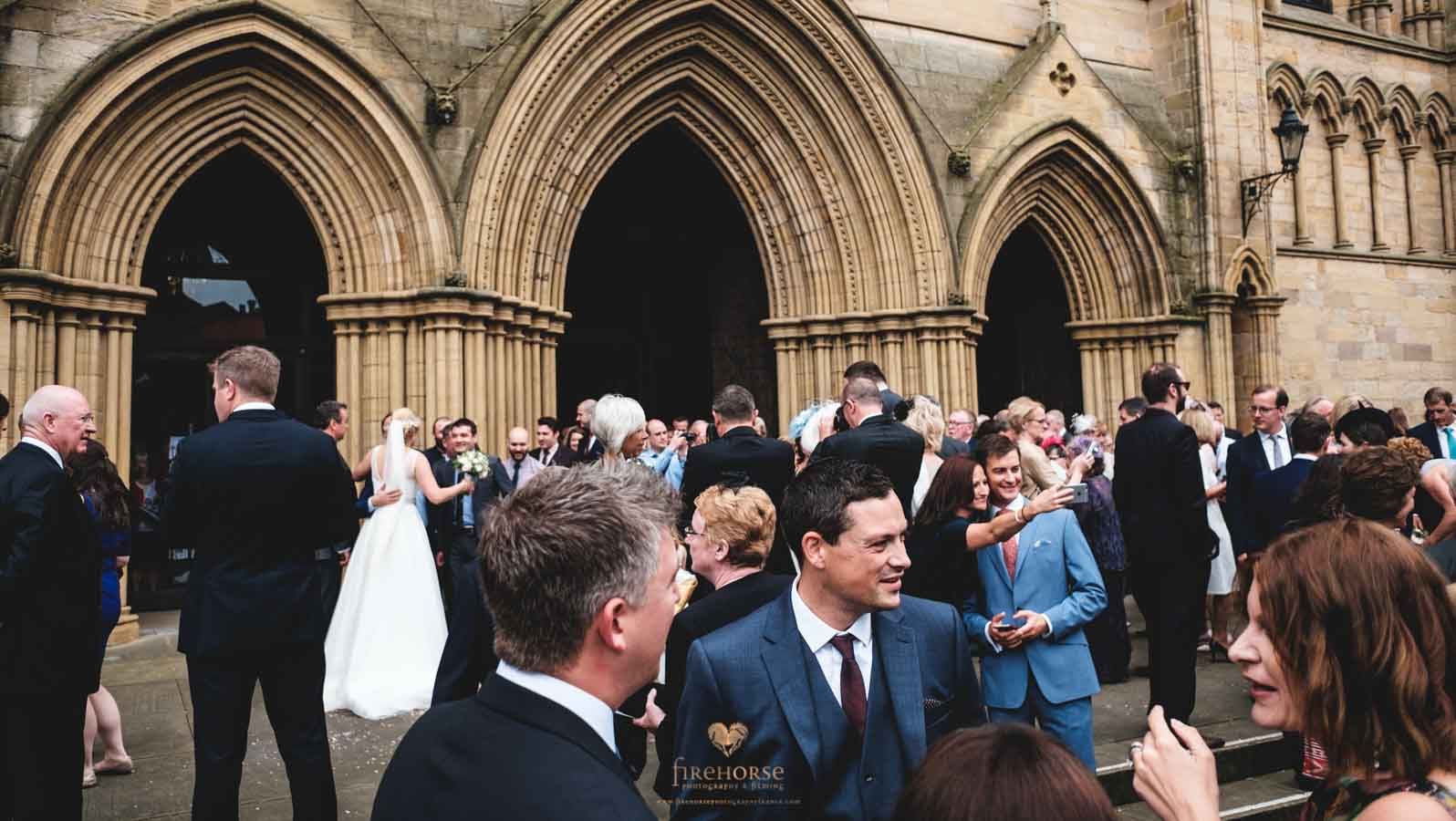 ripon-cathedral-wedding-084