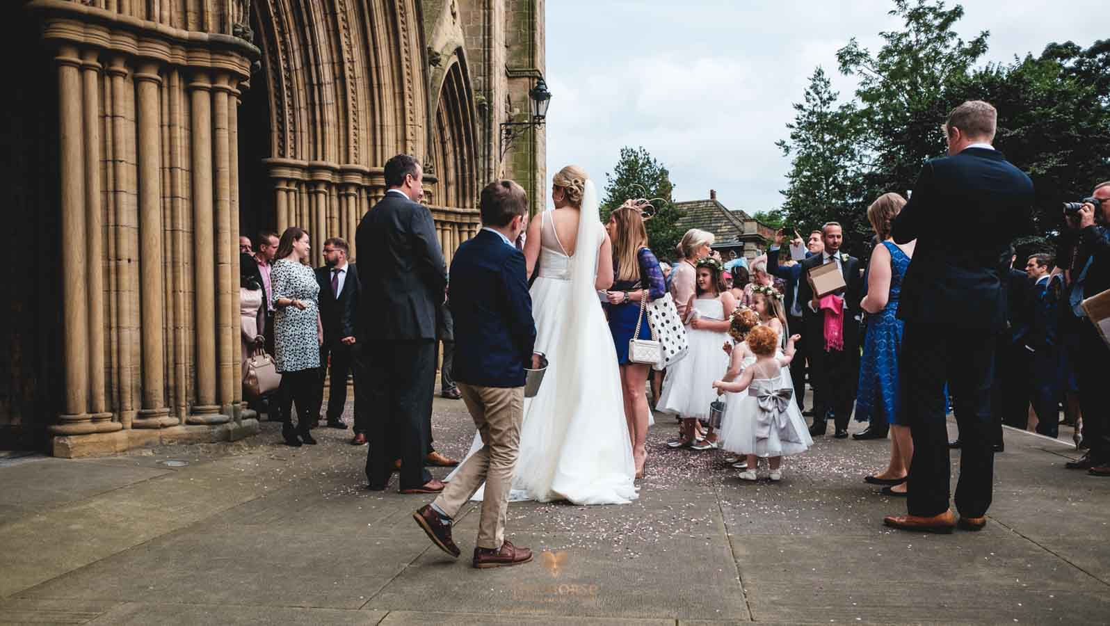 ripon-cathedral-wedding-085