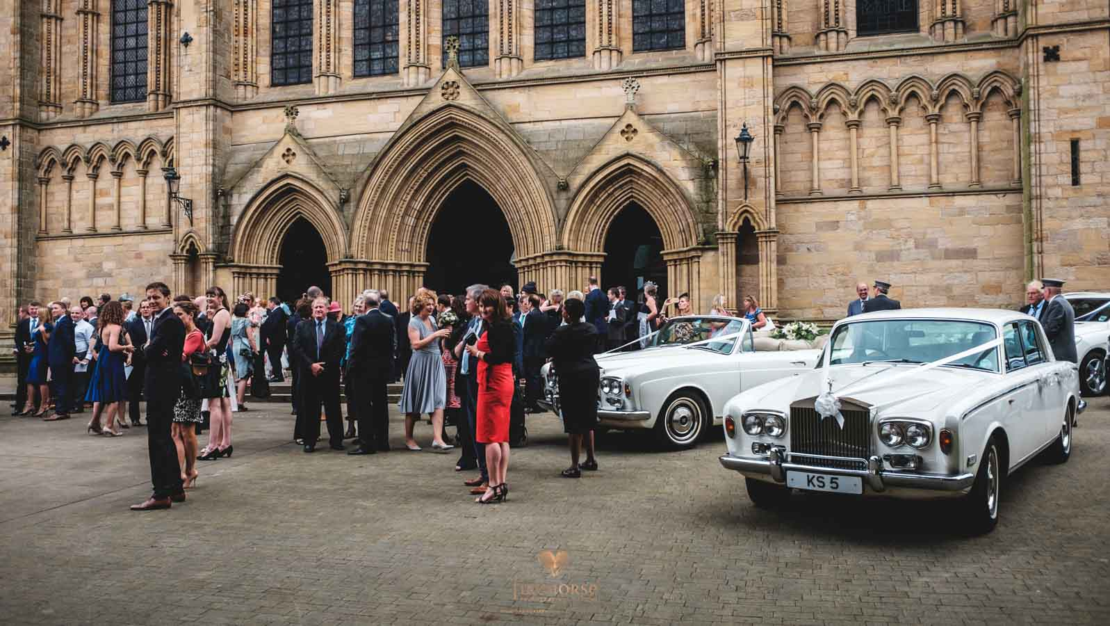 ripon-cathedral-wedding-088