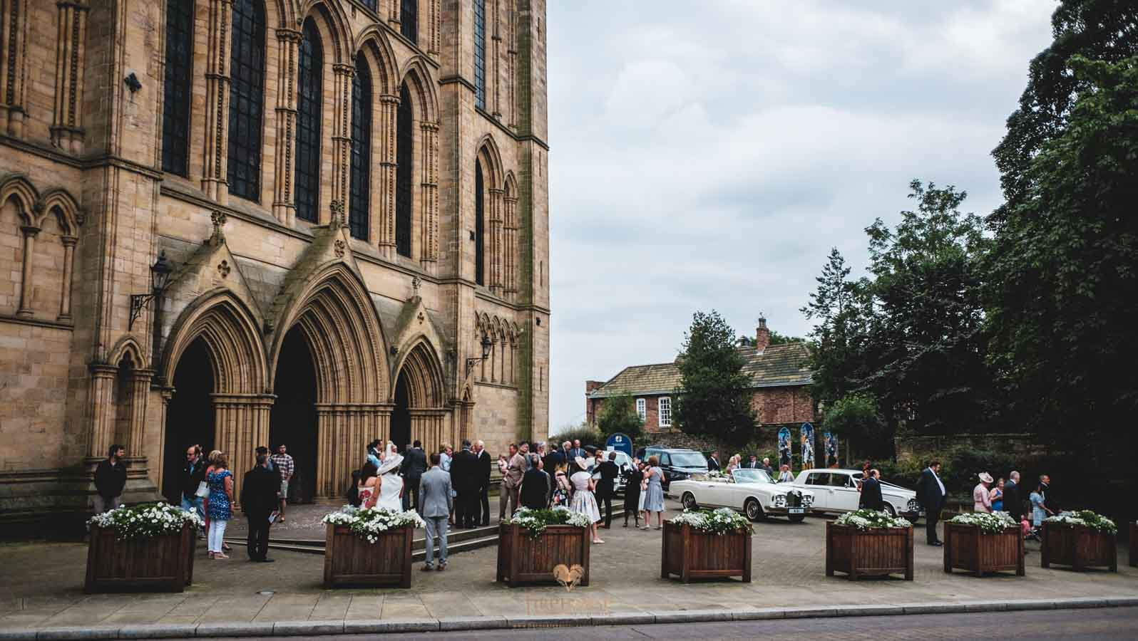 ripon-cathedral-wedding-089